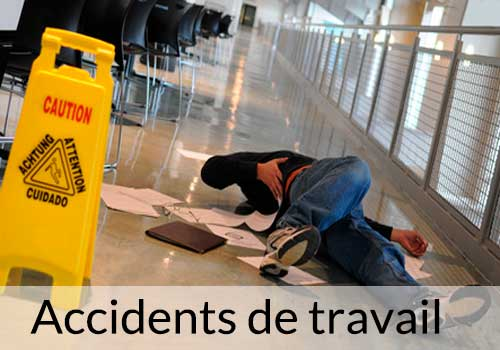 reduire-risque-at-accident-travail