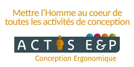 Ergonomie Participative - Site de Conception Ergonomique
