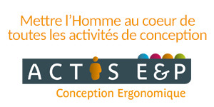 Site de Conception Ergonomique