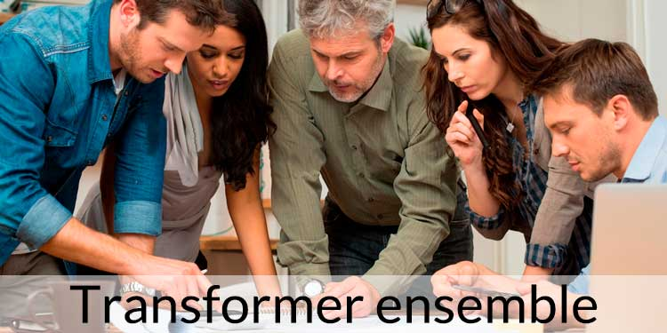 demarche-participative-transformer-ensemble